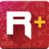 Robomate+ Free Video Lectures APK