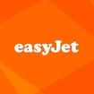 easyJet Icon Image