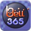 벨365 스마트폰컬러링 icon