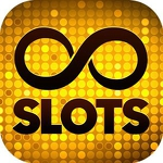 Infinity Slots - Spin and Win! APK
