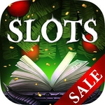 Scatter Slots: Free Fun Casino APK