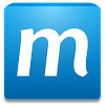 Musafir: Flights, Hotels, Holidays & Visa Bookings icon