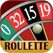 Roulette Royale - FREE Casino Icon Image