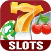 Slots Royale - Slot Machines Icon Image