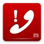 Maxthon Add-on: Missed Call APK