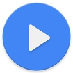MX Player Codec (ARMv7) icon
