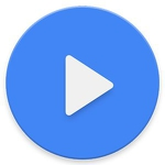 MX Player Codec (ARMv7) APK