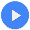 MX Player Icon Image