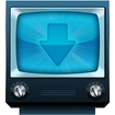 AVD Download Video Icon Image