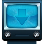AVD Download Video APK