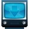 AVD Download Video 3.6.5