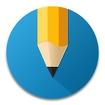 myHomework Student Planner Icon Image