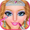 Princess Salon™ 2 Icon Image