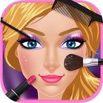 Star Girl Salon - Beauty SPA APK