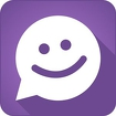MeetMe: Chat & Meet New People Icon Image