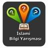 İslami Bilgi Yarışması 8.1