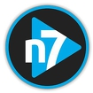 n7player Music Player Icon Image