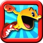 PAC-MAN DASH! APK
