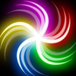 Art Of Glow APK