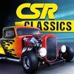 CSR Classics Icon Image