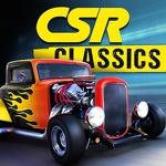 CSR Classics APK