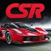 CSR Racing Icon Image