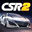 CSR Racing 2 Icon Image