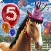 My Horse Icon Image