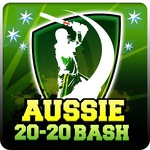 Real Cricket ™ Aussie 20 Bash APK