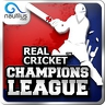 Real Cricket™ Champions League 1.0.2