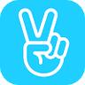V – Live Broadcasting  App 2.3.5