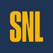 SNL: Saturday Night Live Icon Image