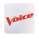 The Voice Official App APK