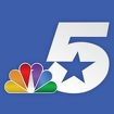 NBC DFW Icon Image