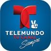 Telemundo Puerto Rico Icon Image