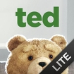 Talking Ted LITE Icon Image