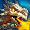 Dragon Clans 0.1.13