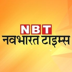 Hindi News by Navbharat Times APK