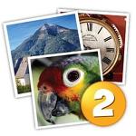4 Pics 1 Word: More Pics APK