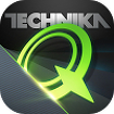 DJMAX TECHNIKA Q - Music Game icon