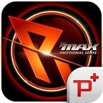 DJMAX RAY by NEOWIZ APK