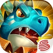 Rise of Dinos Icon Image