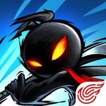 Speedy Ninja APK
