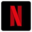 Netflix Icon Image