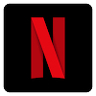 Netflix 4.10.1 build 11142