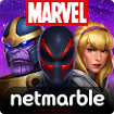 MARVEL Future Fight Icon Image