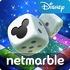 Disney Magical Dice APK