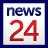 News24 APK