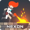 Lode Runner 1 icon