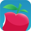 Apple Daily App Icon Image